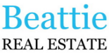 Beattie Real Estate